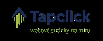 tapclick-tvorba-webu